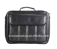 Leather / PU business computer bag