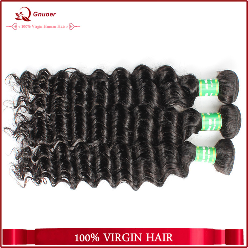 Wholesale simplicity hair extensions online buy best simplicity unprocessed virgin strongsimplicitystrong human stronghair pmusecretfo Choice Image