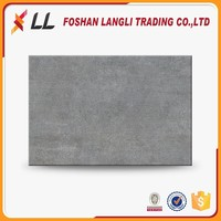 Factory direct supply Wall tiles cheap school floor tile