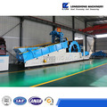 DS series sand Washing plant from LZZG