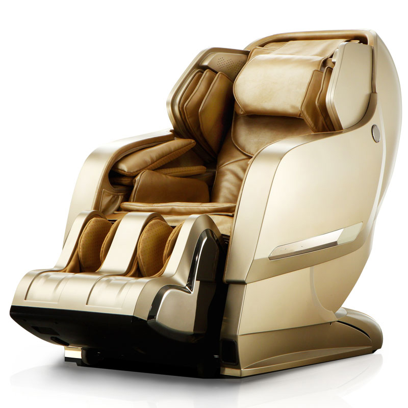 Rongtai High End Music Massage Chair RT8600
