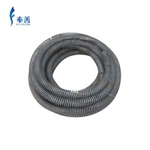 nichrome alloy Cr15Ni60 resistance heating element electric wire