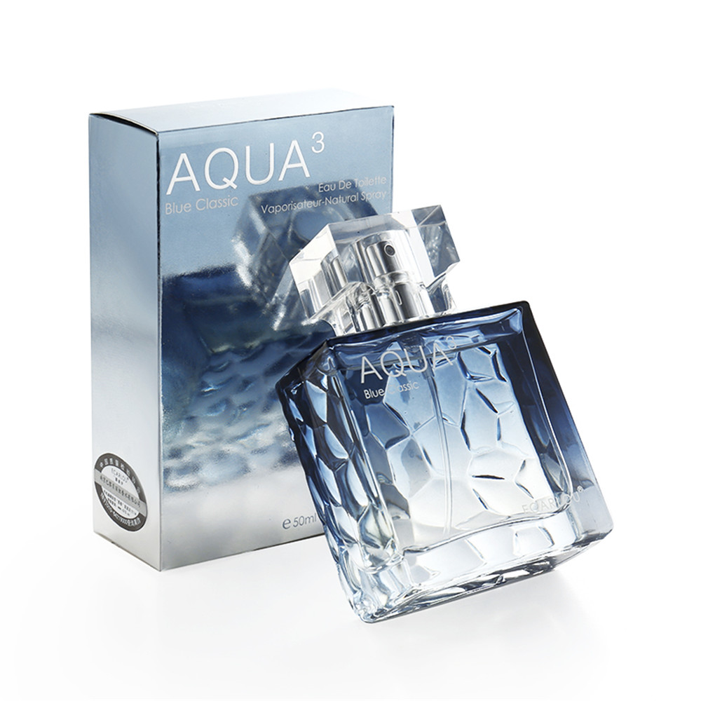 Original and fragrance men's wholesale branded perfume