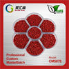 red phosphorus flame retardant masterbatch high-performance