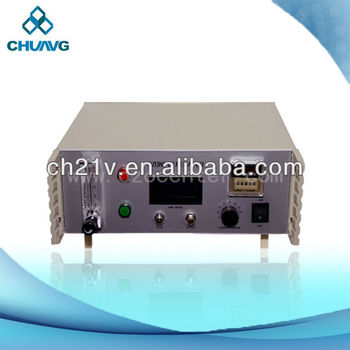 Best seller high quality portable medical ozone generator