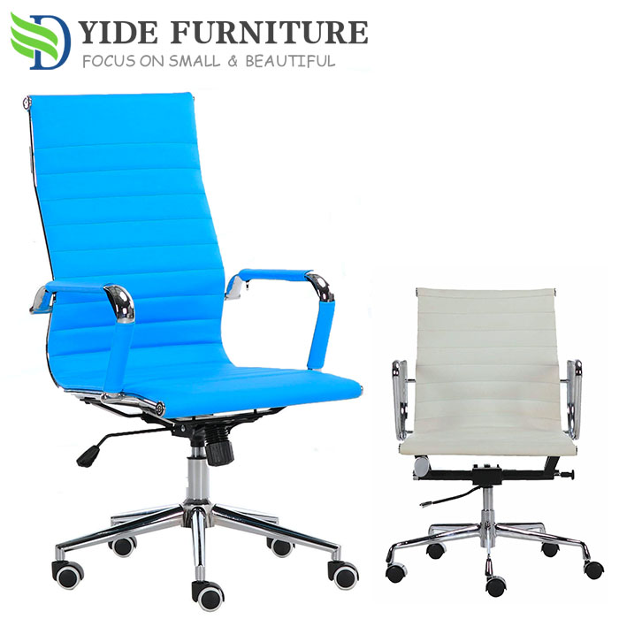 New Design Cheap office work chair computer chair for staff