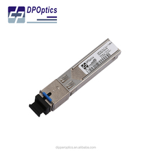 hotsale olt gepon optical transceiver 20km 1490 1310 fttx fiber optic olt gepon b+ c+ c++