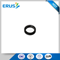 NGERH0171QSZZ For Sharp AR310 ARM236 ARM237 ARM257 ARM276 ARM277 ARM317 M260 Gear 38T in Fuser