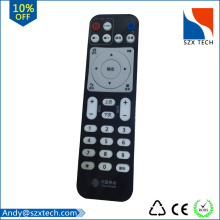 IR STB TV Remote Controller for China Mobile.
