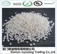 plastic recycling machinery/abs material