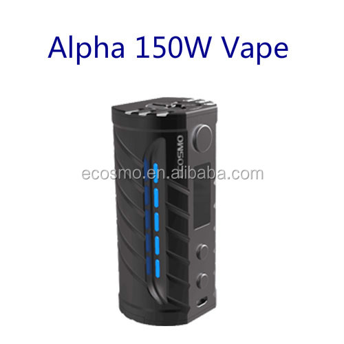 custom vape bands invented products temp control vape box mod voltage adjustable electronic cigarette manufacturer china