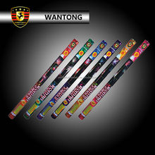 1.8 inch 8 shots Christmas New Year wholesale roman candle fireworks