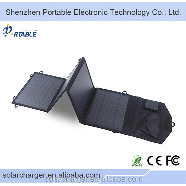 26W color thin film solar panel,high performance solar panel