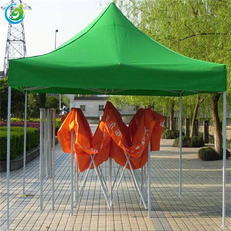 temporary commercial outdoor promotion tent gazebo tent for event