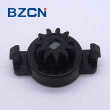 24mm plastic damping gear automobile car parts OEM twisting force damper