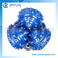 Professional swivel for well drilling with great price