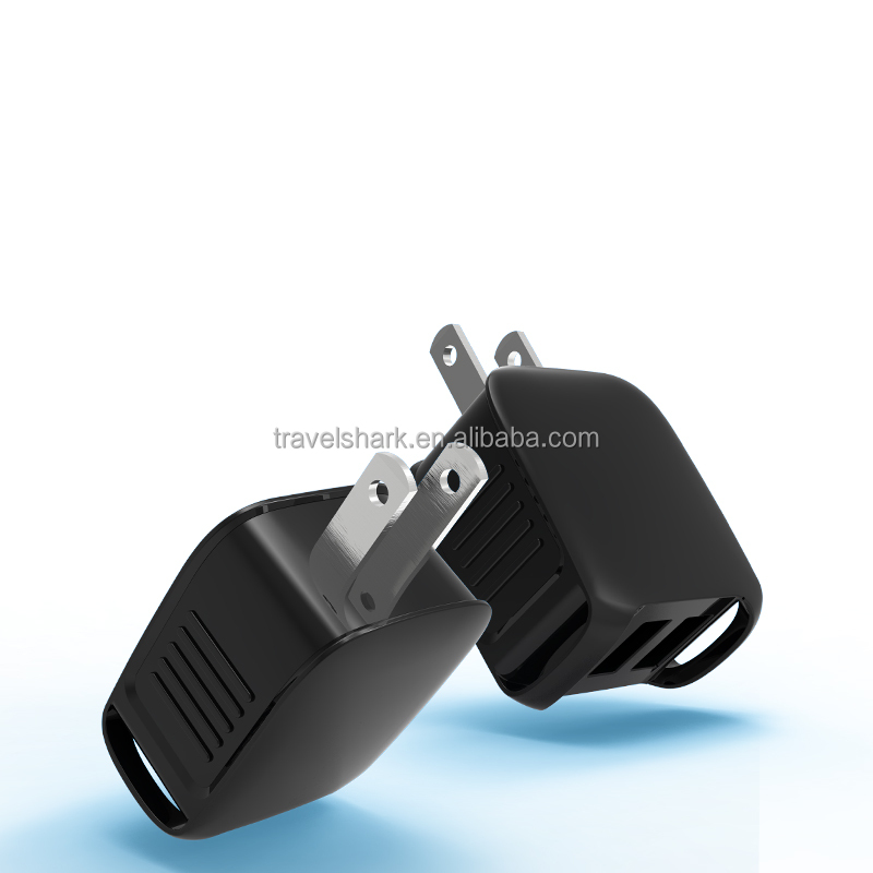 Spare For Cell Phone Hot Selling 5V 1A Car Battery Charger,Cheap Promotional Mobile Phone