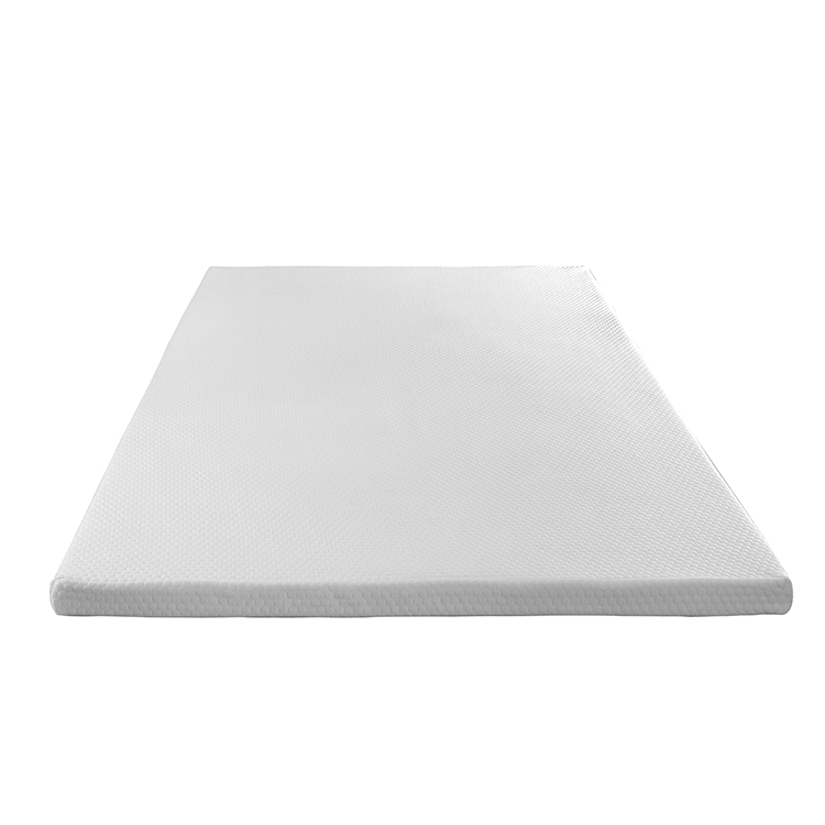 New design Private Label mattress with gel