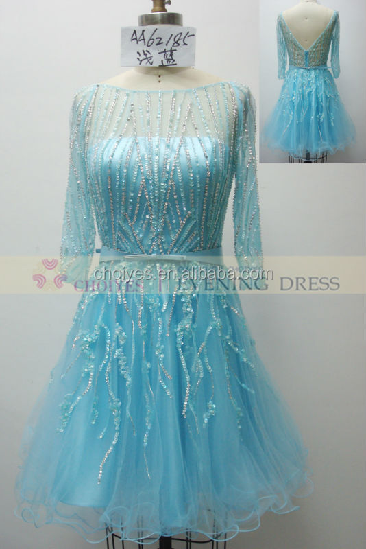 elsa dress cosplay costume in frozen elsa dress wholesale