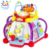 Huile baby development learning toy educational toys kids 806