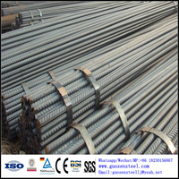 reinforcement steel rebar, reinforcement steel turkey, steel reinforcement as construction material