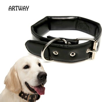 Artway smart pets gps tracker real waterproof pets tracker for dog cats cow without sim card