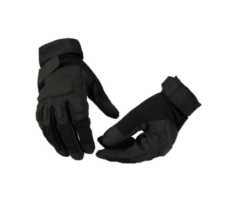 Motor Bike Sports Gloves Motorbike Motorcycle Racing Gloves