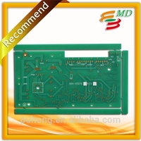 programmable sound module for toy hot tub control board immersion print