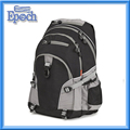Loop Backpack Big Student bag Hot selling in USA