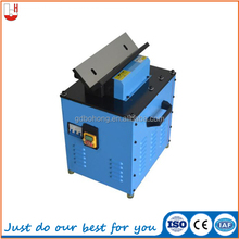 Linear Steel Plate Chamfering Machine