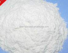 China Factory Hot Selling D-Erythorbic acid,Erythorbic Acid