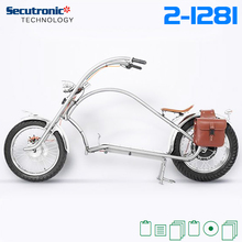 Buy Direct From China Manufacturer E City Electronic Motor Bike Motorcycle