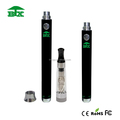 High quality custom cigarette pack 1.6ml vaporizer ego ce5 blister pack CE5 e cig
