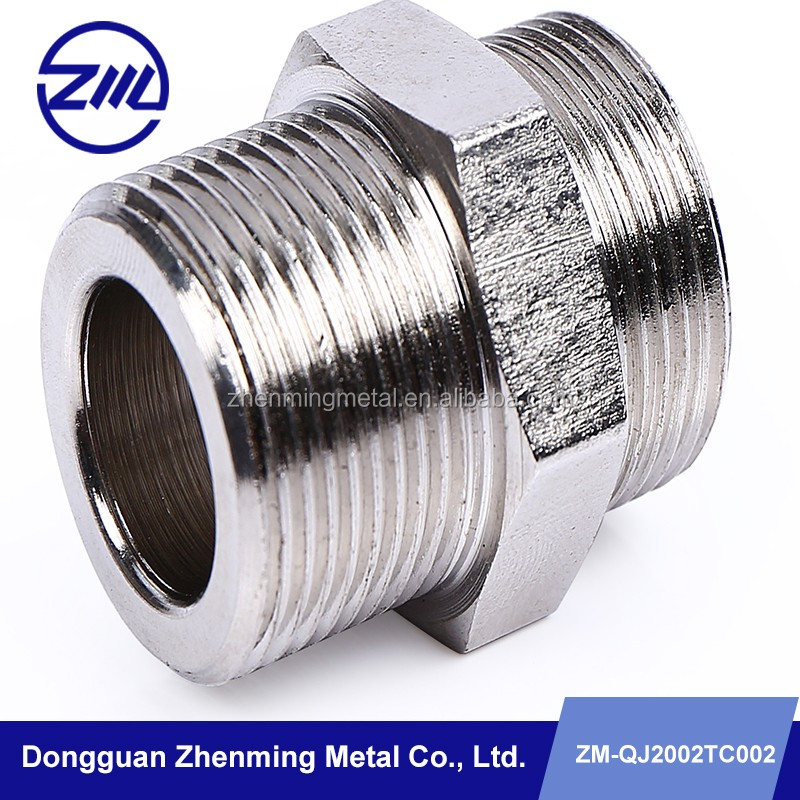stainless steel bushing ,bushing material,hitachi excavator pin and bushing