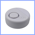 Mini Size Door Window Vibration Alarms