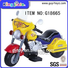 Best Sales High Quality Electric Children Motorcycle With Price