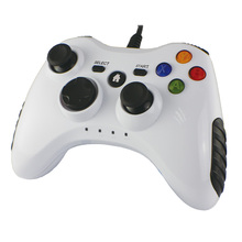 factory price cheap wired game controller for xbox one for PC