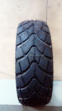 cheap motorcycle tires 130/60-13