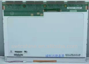 Brand New Grade A+ LCD laptop screen 14.1 inch HT14X1B-201 Which can fit for all brand laptop