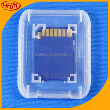 ultra reading/writing speed factory low price OEM 128mb 256mb 1gb 2gb 4gb 8gb 16gb 32gb 64gb 128gb 256gb camera sd memory card