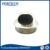 Stainless steel round louvered vent, ball vent louver