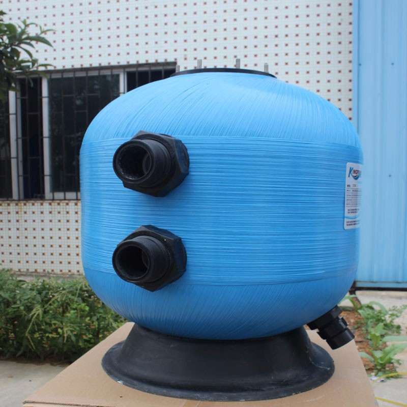 Swimming Pool Vacuum Cleaner Water Filter