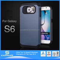 2015 Factory supply new fashion battery back cover for samsung galaxy s4 mini
