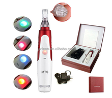 microneedle electric derma pen glutathione injection
