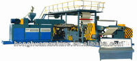 Automatic PP Non Woven Fabric Coating Machine Extrusion Laminating Machine