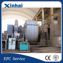 Gold Cip Production Line,professional small scale mining equipment
