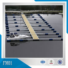 Good Supplier Deck Flooring Options