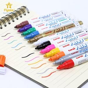 china permanent fabric pens china permanent fabric pens