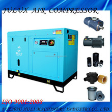 Powerful Electromagnetic air compressor for industry