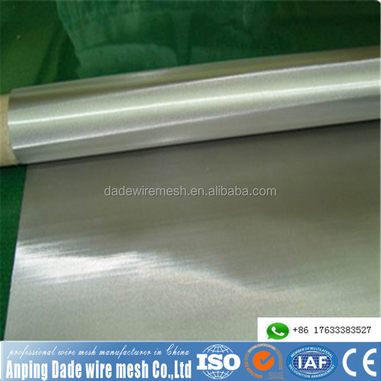 Great electric and thermal conductivity nickel inco